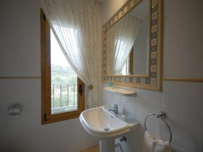 4.Bathroom -Apt1