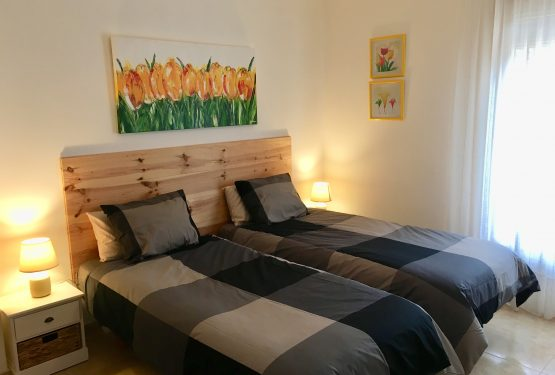 dormitorio dormitorio