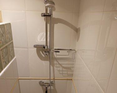 cuarto de baño cuarto de baño ducha ducha